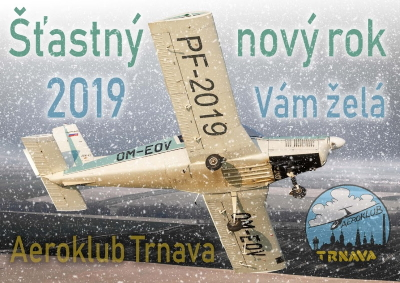 gantry-media://pages/about-us/mainbar/AKTT PF 2019.jpg